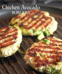 ChickenAvocadoBurgers2